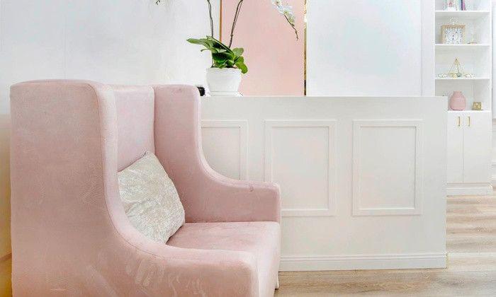 File And Style Beauty Salon 4