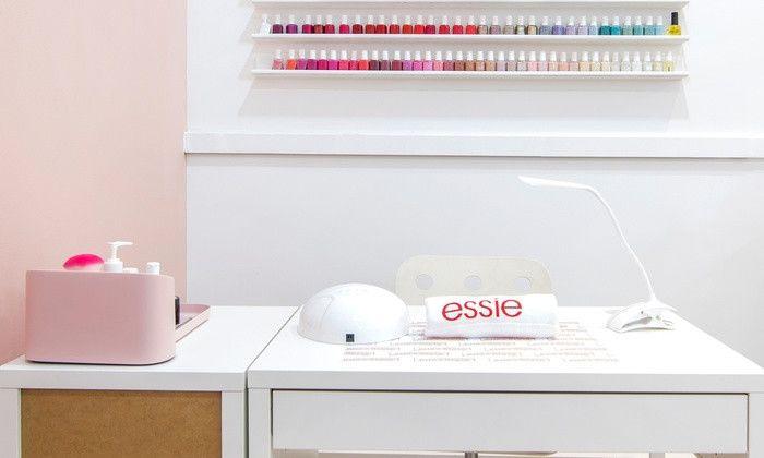File And Style Beauty Salon 5
