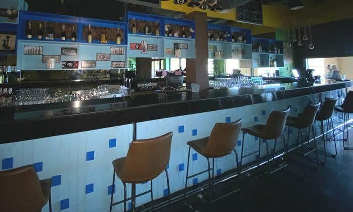 Little Havana Restaurant 0