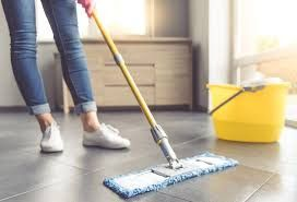 Al Nada Group Cleaning Services 2