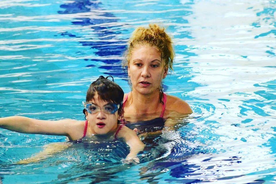 H2O Swim Club 1