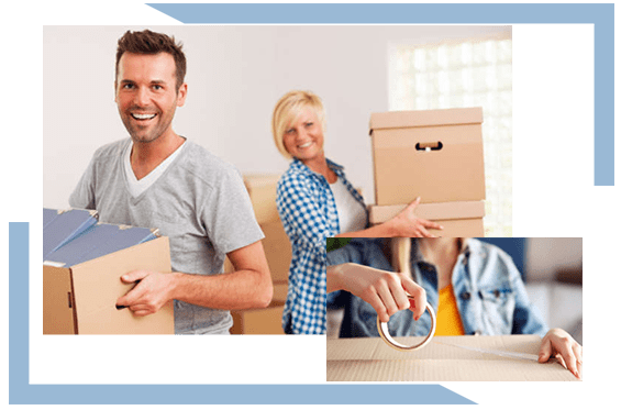 Star Care Movers & Packers LLC 0