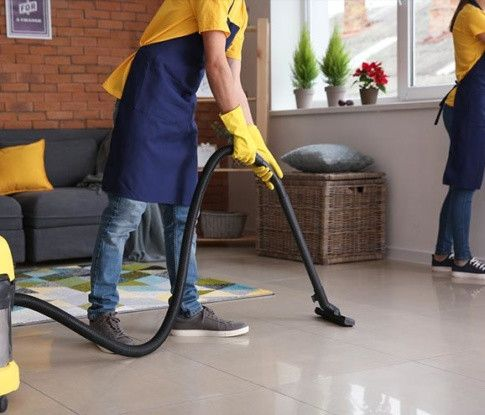 Al Mashael Pest Control And Cleaning Services 0