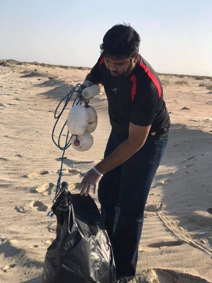 AL Najma AL Fareda Pest Control And Cleaning 2
