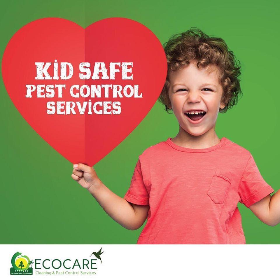 EcoCare Pest Control 0