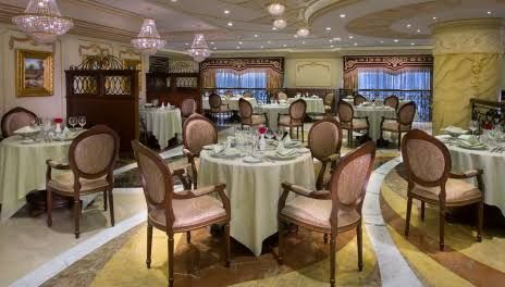 Printania Restaurant 5