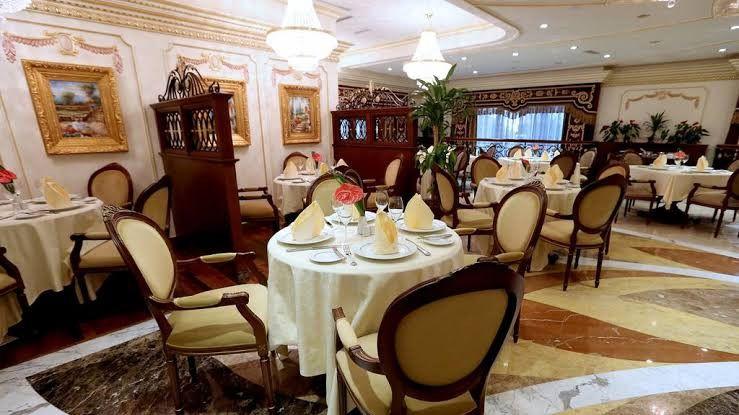 Printania Restaurant 7