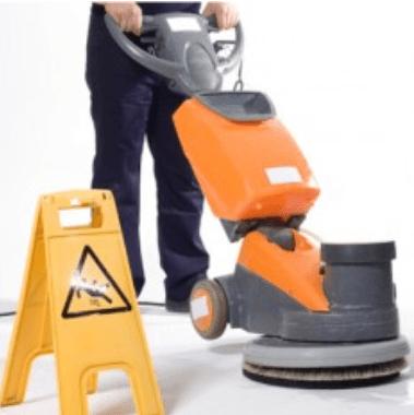 Al Sayyad Pest Control & Cleaning 0