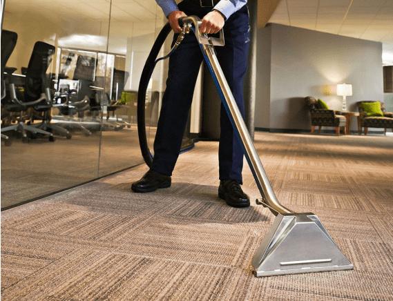 Al Sayyad Pest Control & Cleaning 1