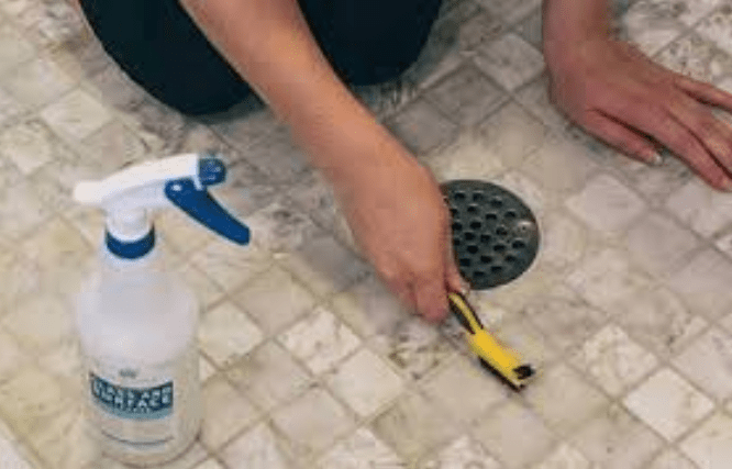 Starway Pest Control & Building Cleaning  1