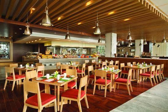 Gastro Kitchen  1