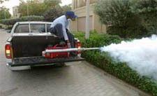 Vanish Pest Control 1
