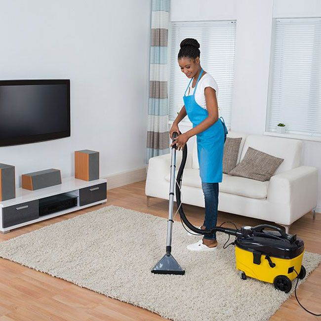 Maisaloon Star Pest Control And Cleaning Services 1