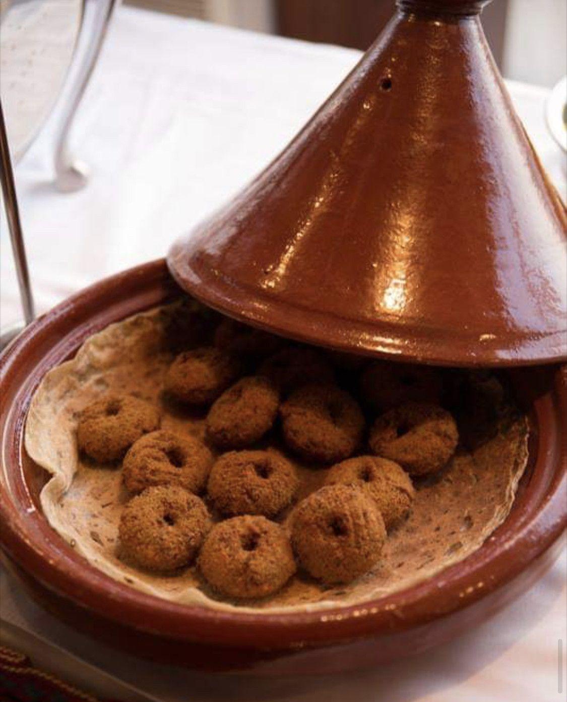 Al Qasr Restaurant 14