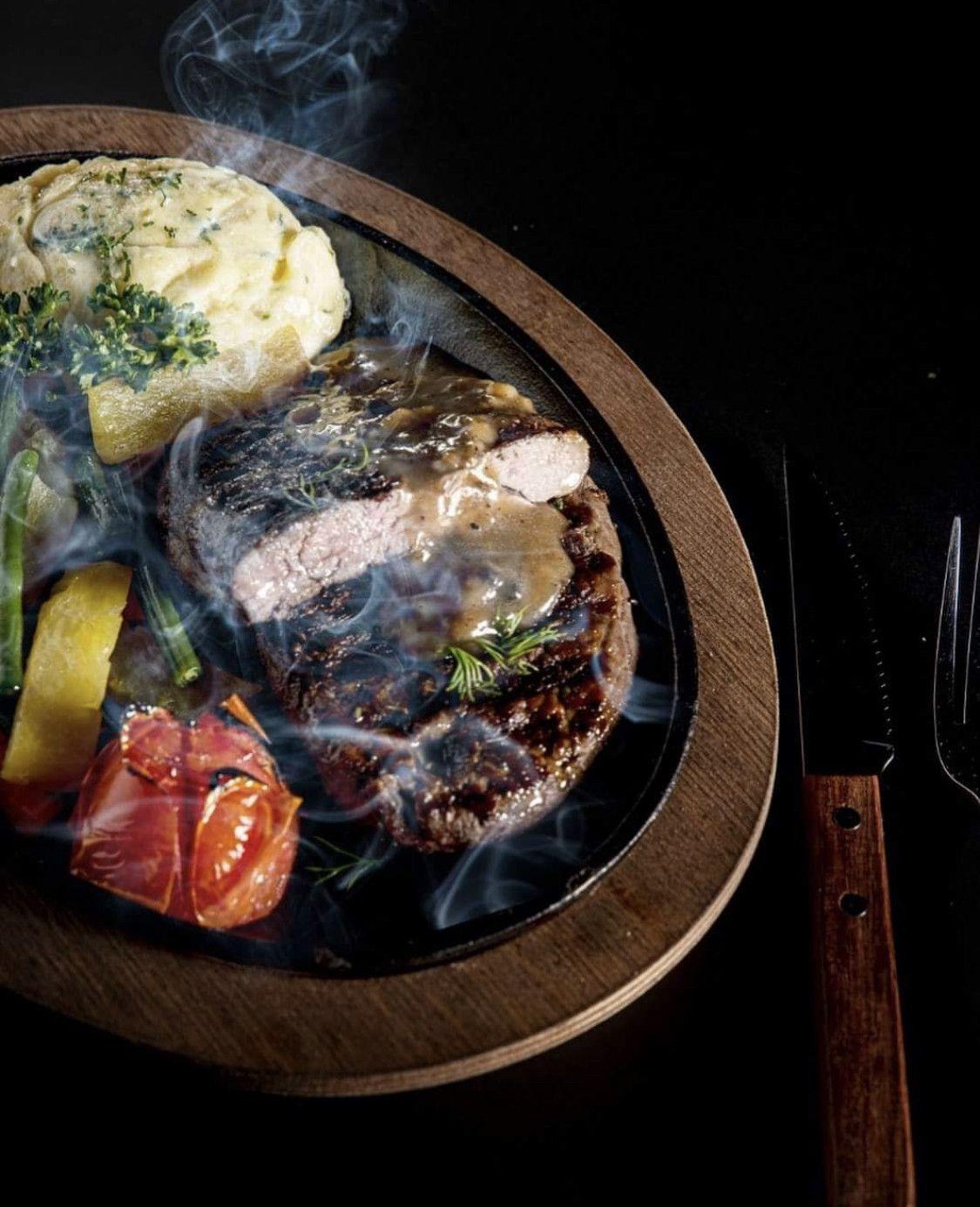 MotaFish Restaurant 13