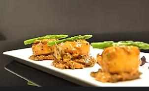 Patiala Restaurant 0