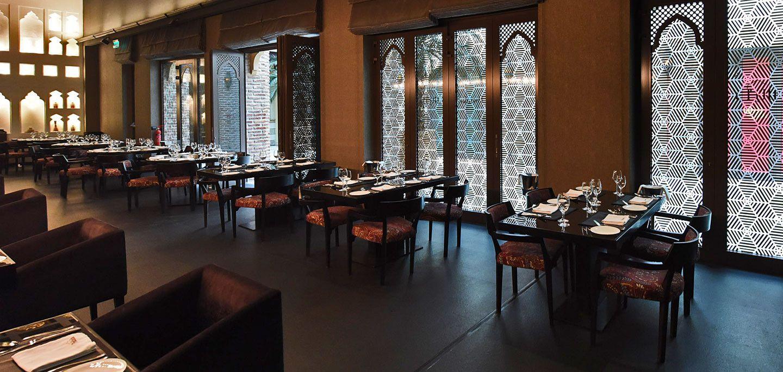Patiala Restaurant 9