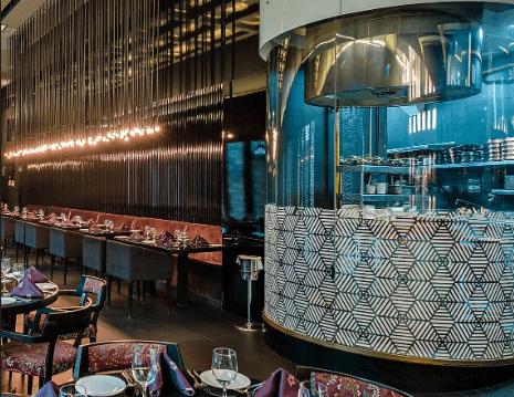 Patiala Restaurant 10