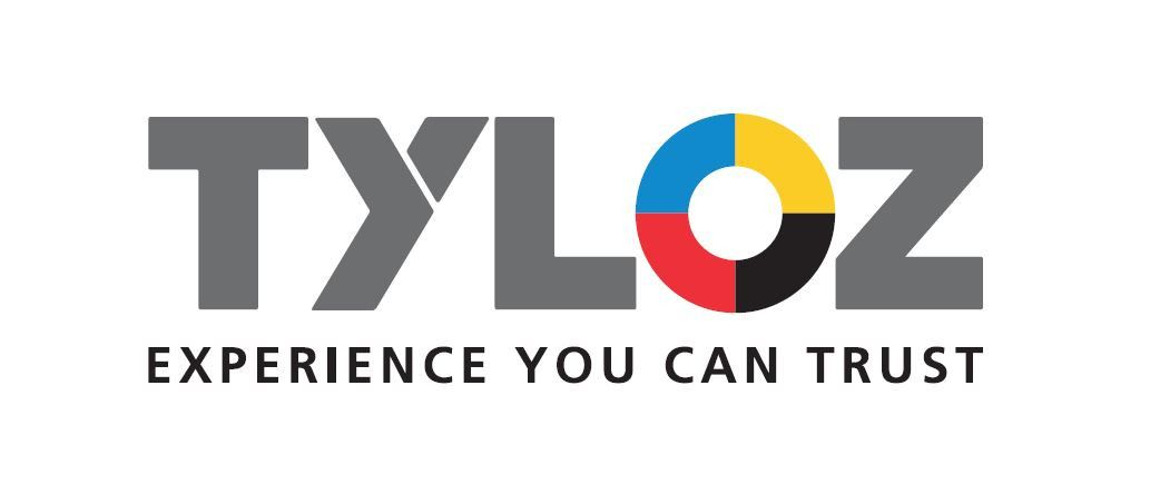 TYLOZ Cleaning & Maintenance Services 1