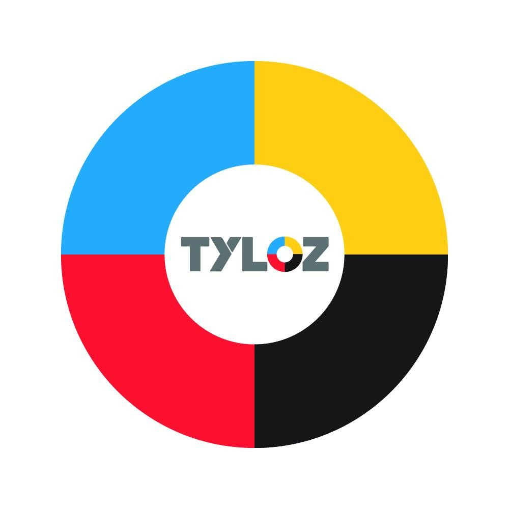 TYLOZ Cleaning & Maintenance Services 3