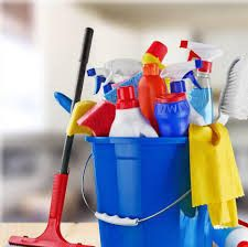 Total Care Cleaning Services L.L.C 1