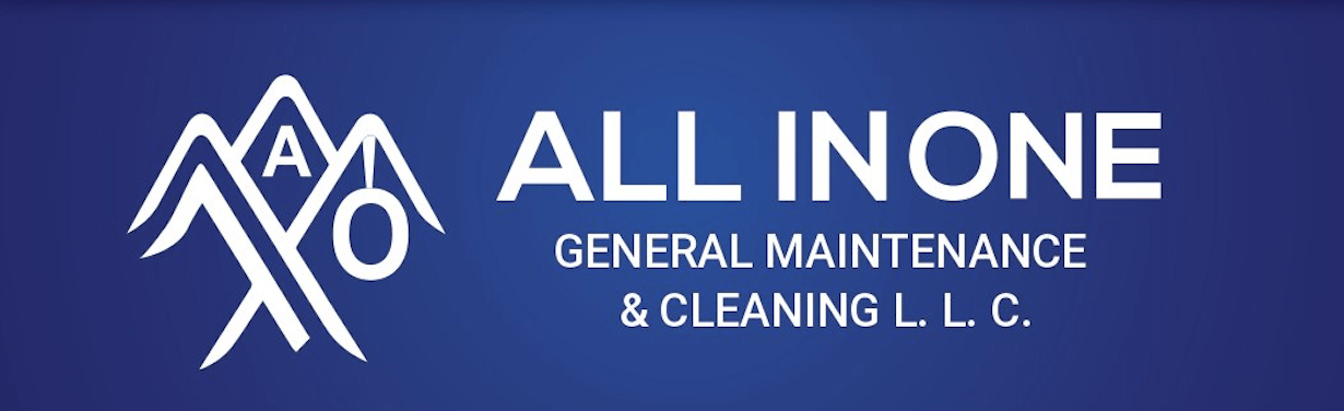 All In One General Maintenance And Cleaning LLC 5