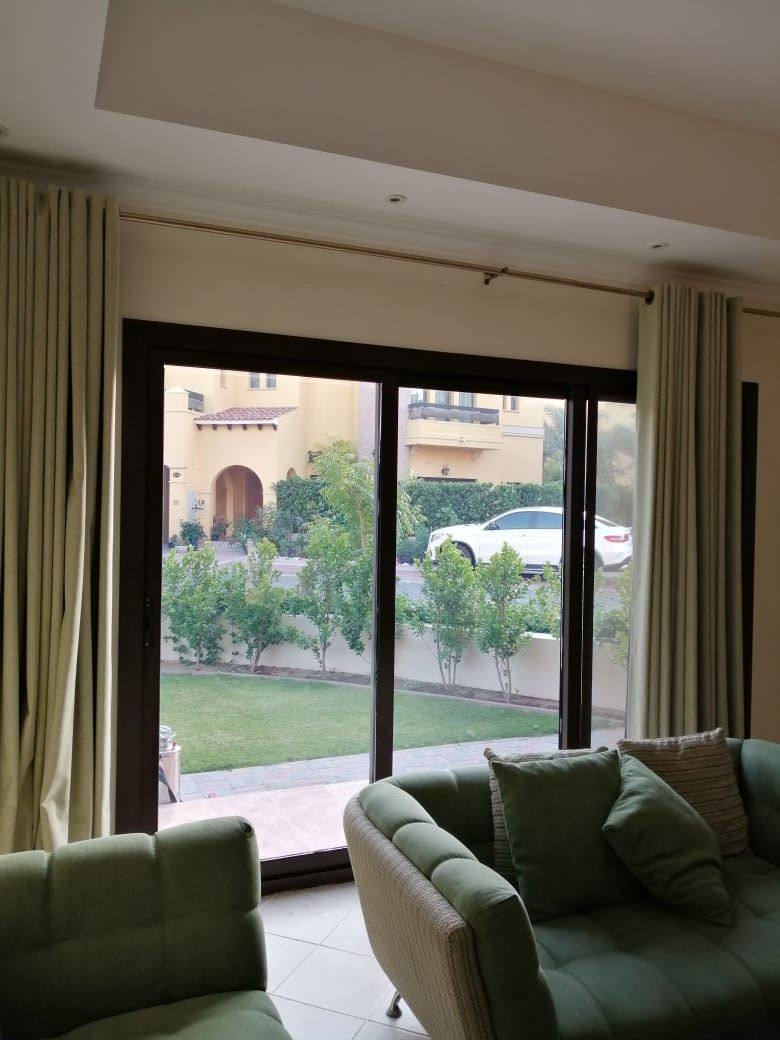 Sparklingwindows Cleaning Services LLC 1
