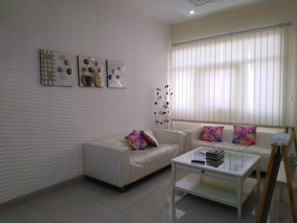 Ivory Medical Center In Al Ain 9