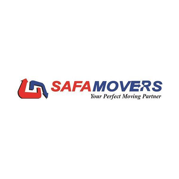 Safa Movers 1