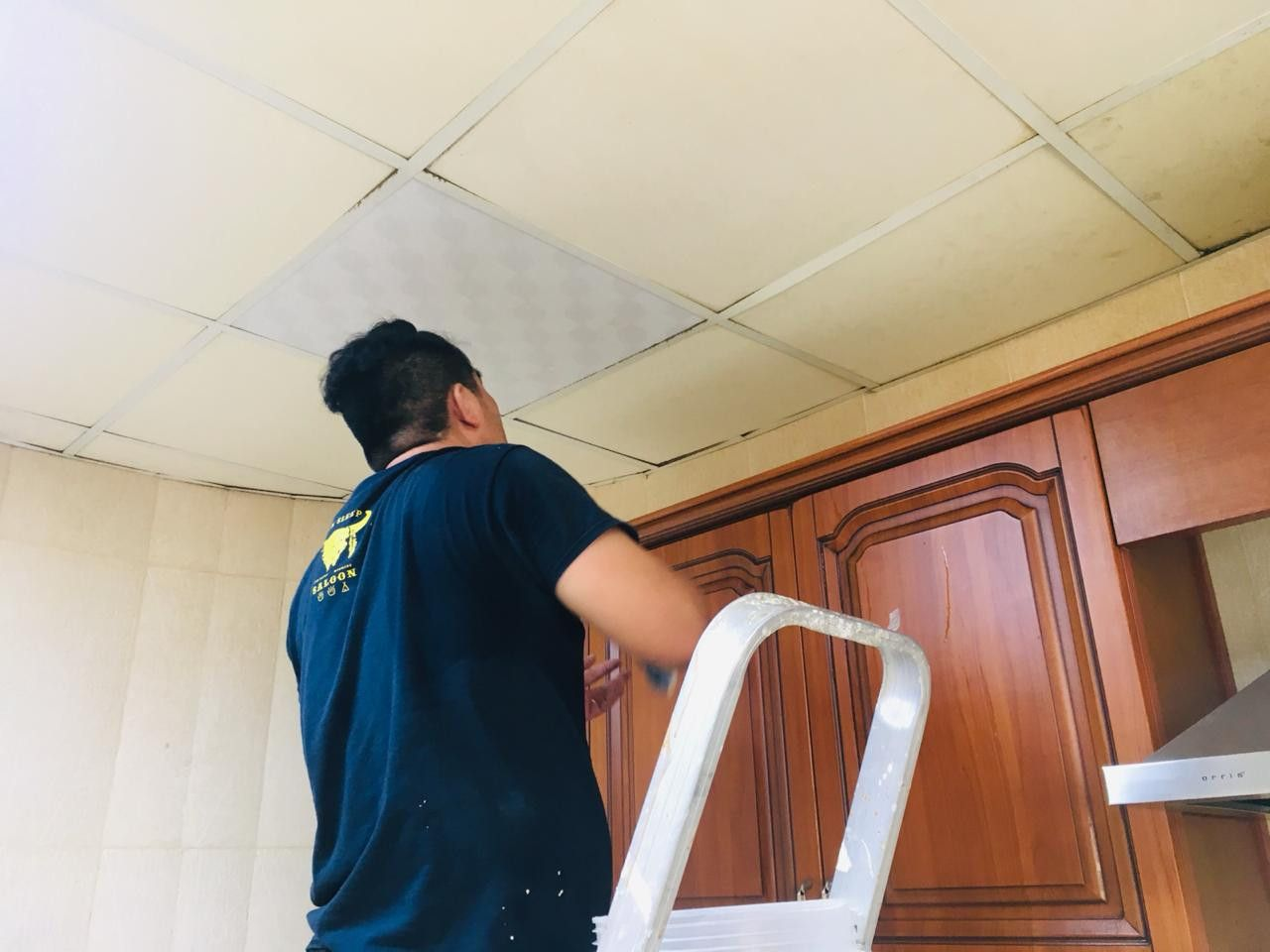 Dazzling Cleaning Services 1