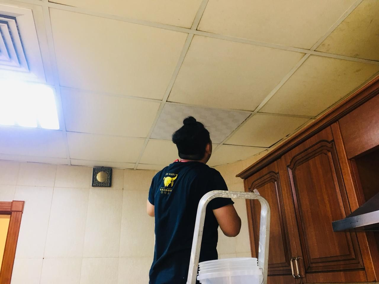 Dazzling Cleaning Services 3