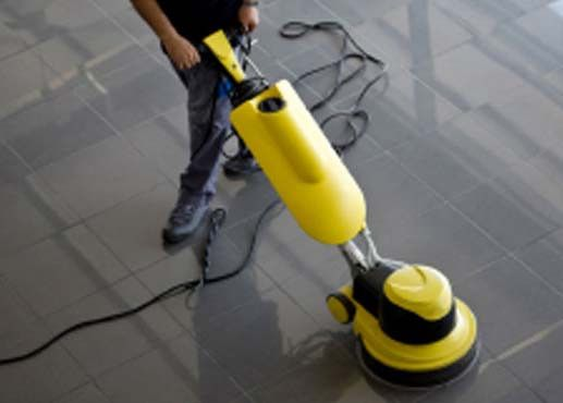 Janitpro Cleaning Services 4