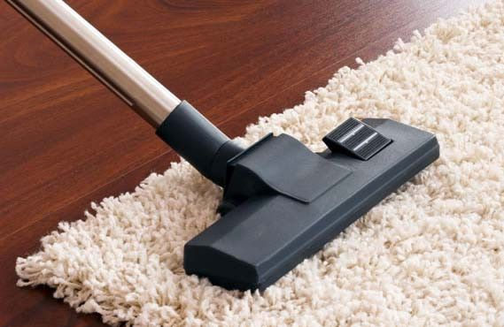 Janitpro Cleaning Services 6