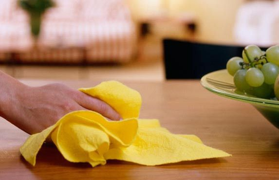 Janitpro Cleaning Services 7