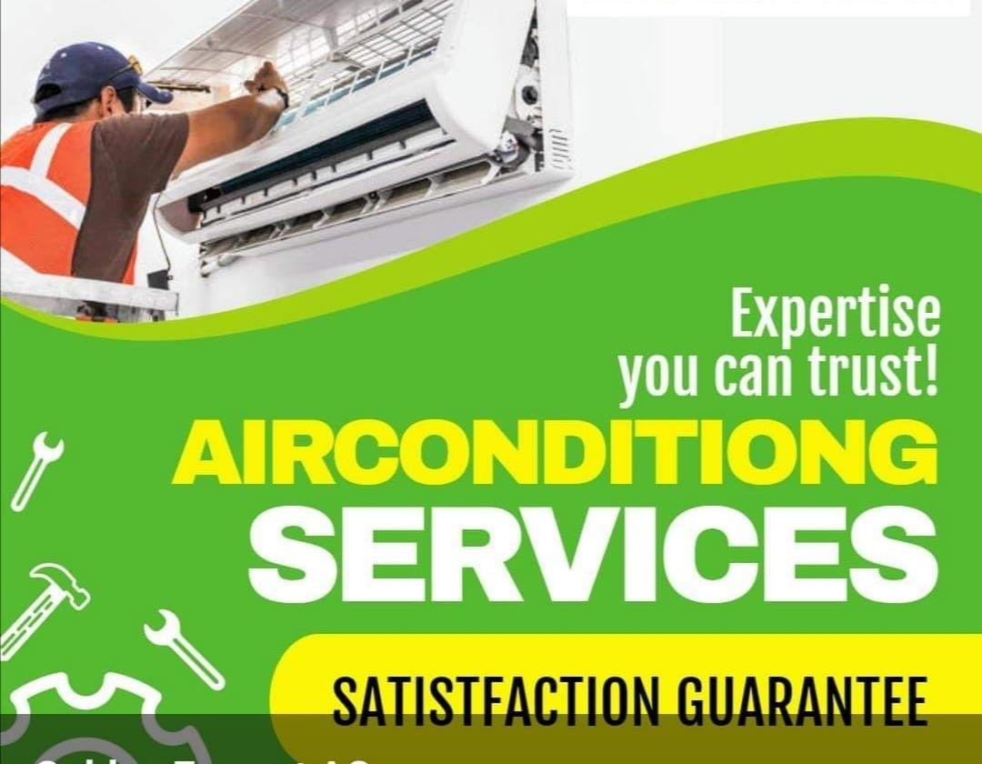 Alsahil Facilities Management Services  0