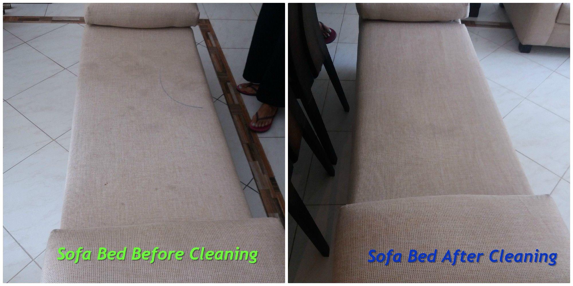 Golden Leaf Pest Control & Cleaning 1