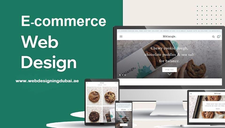 M A Q Computer LLC Services | Web Designing Dubai 3