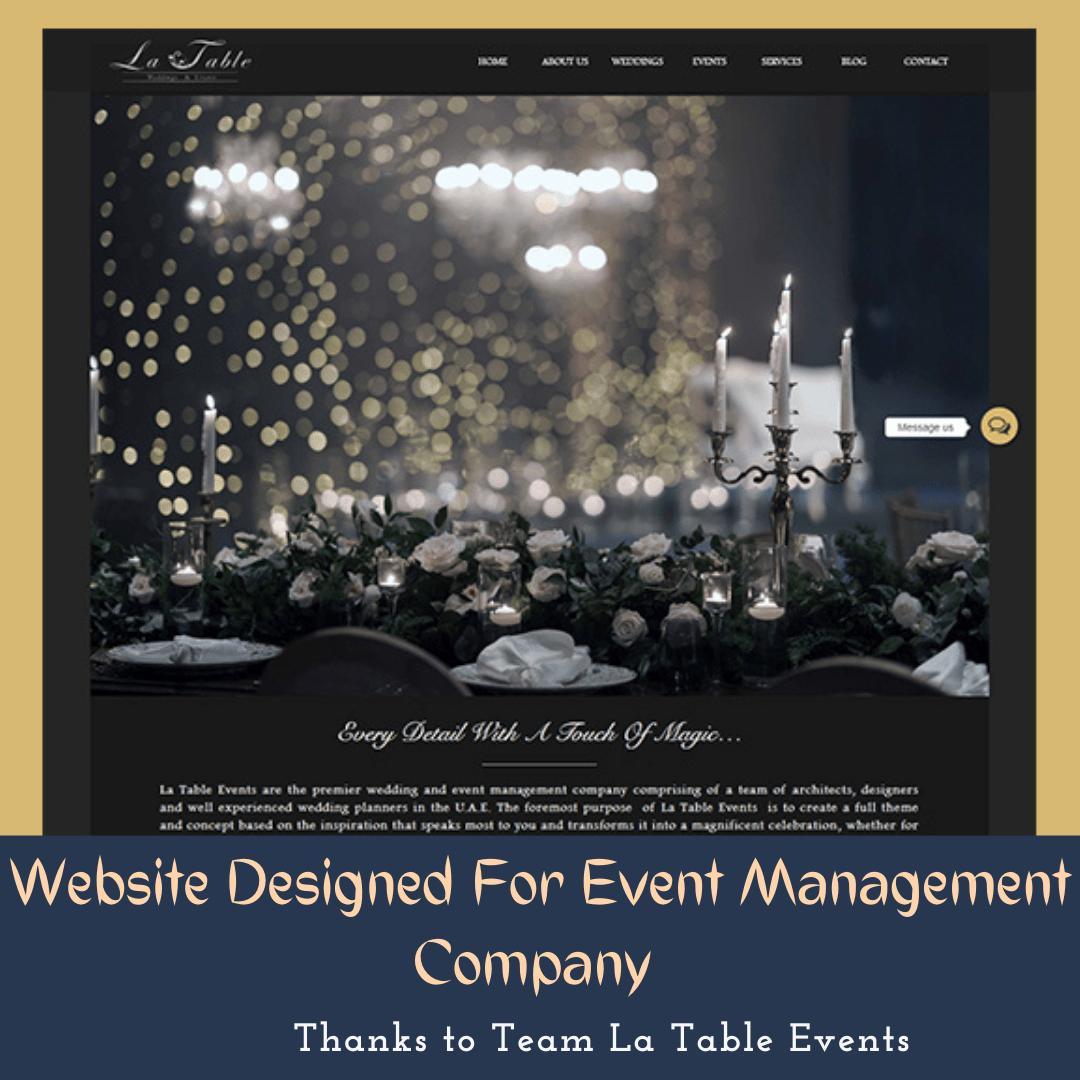 M A Q Computer LLC Services | Web Designing Dubai 5