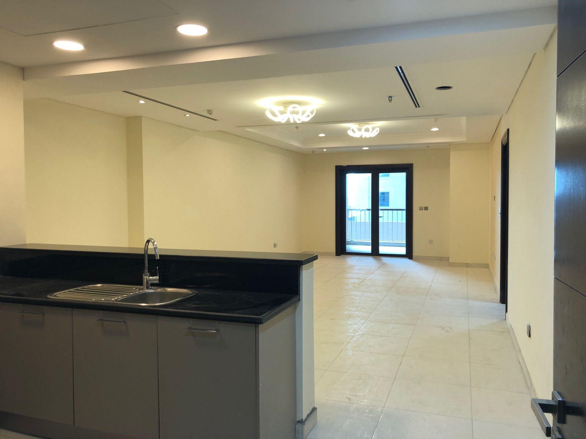 Fixeron Building Maintenance 6