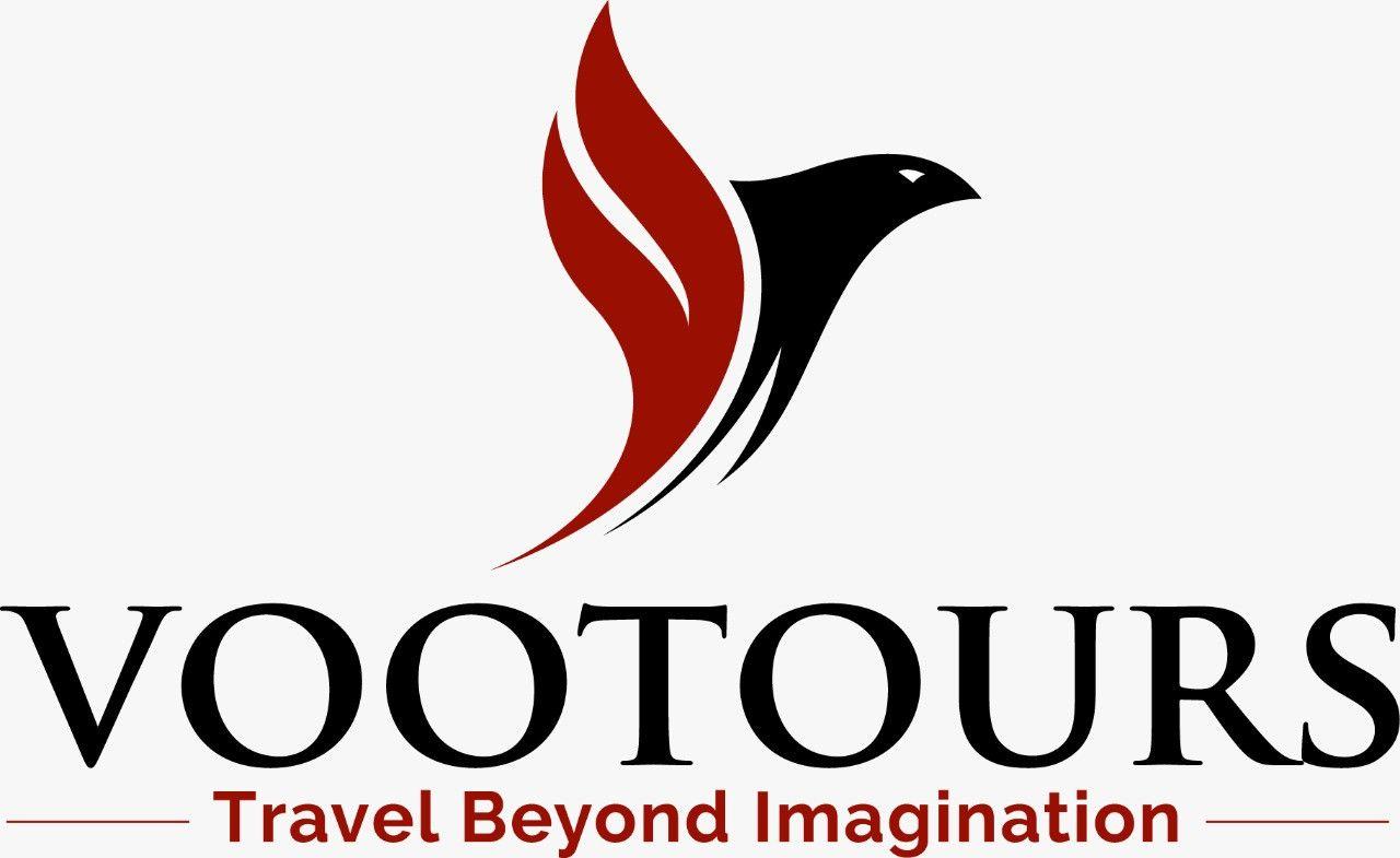 VooToursm Tourism 1