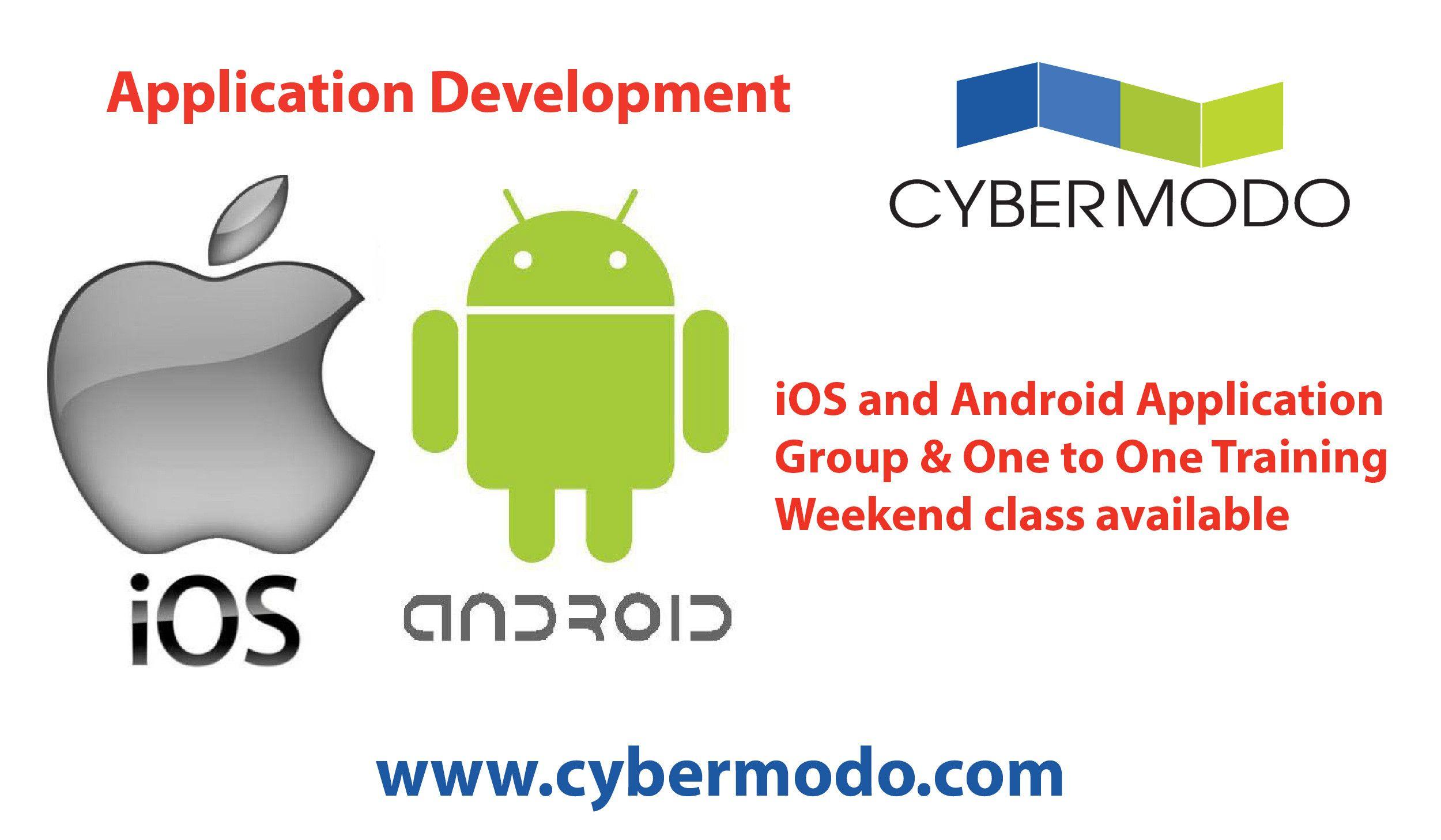 Cyber Modo Solutions 1