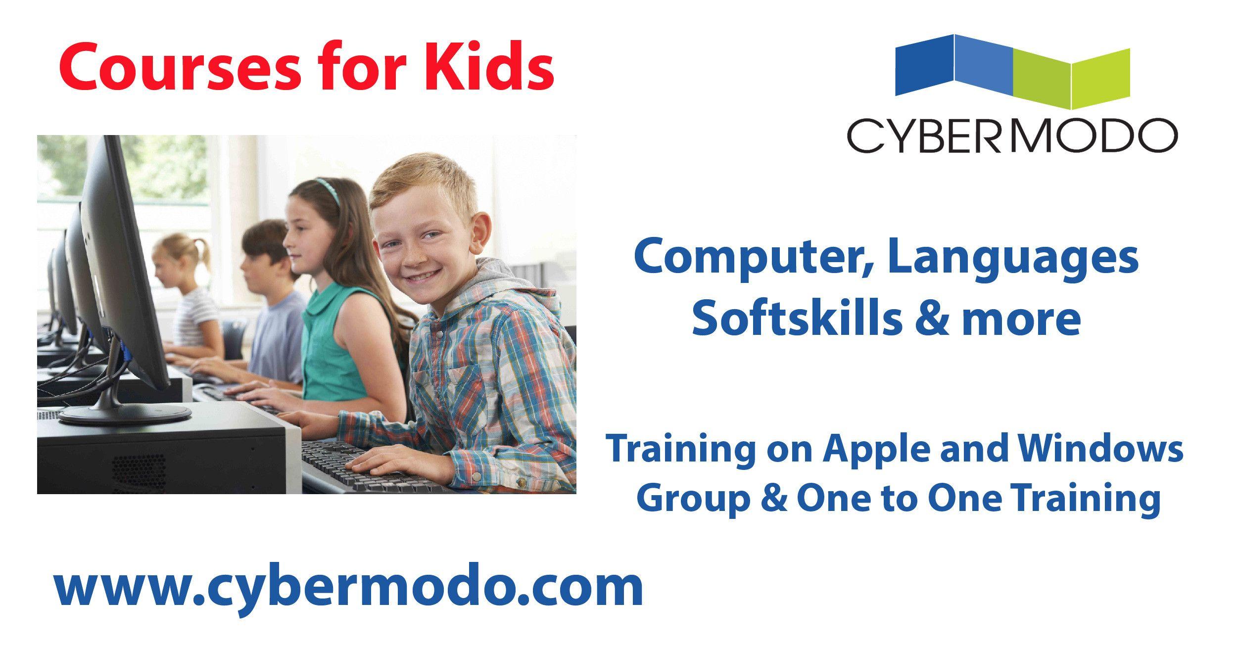 Cyber Modo Solutions 2