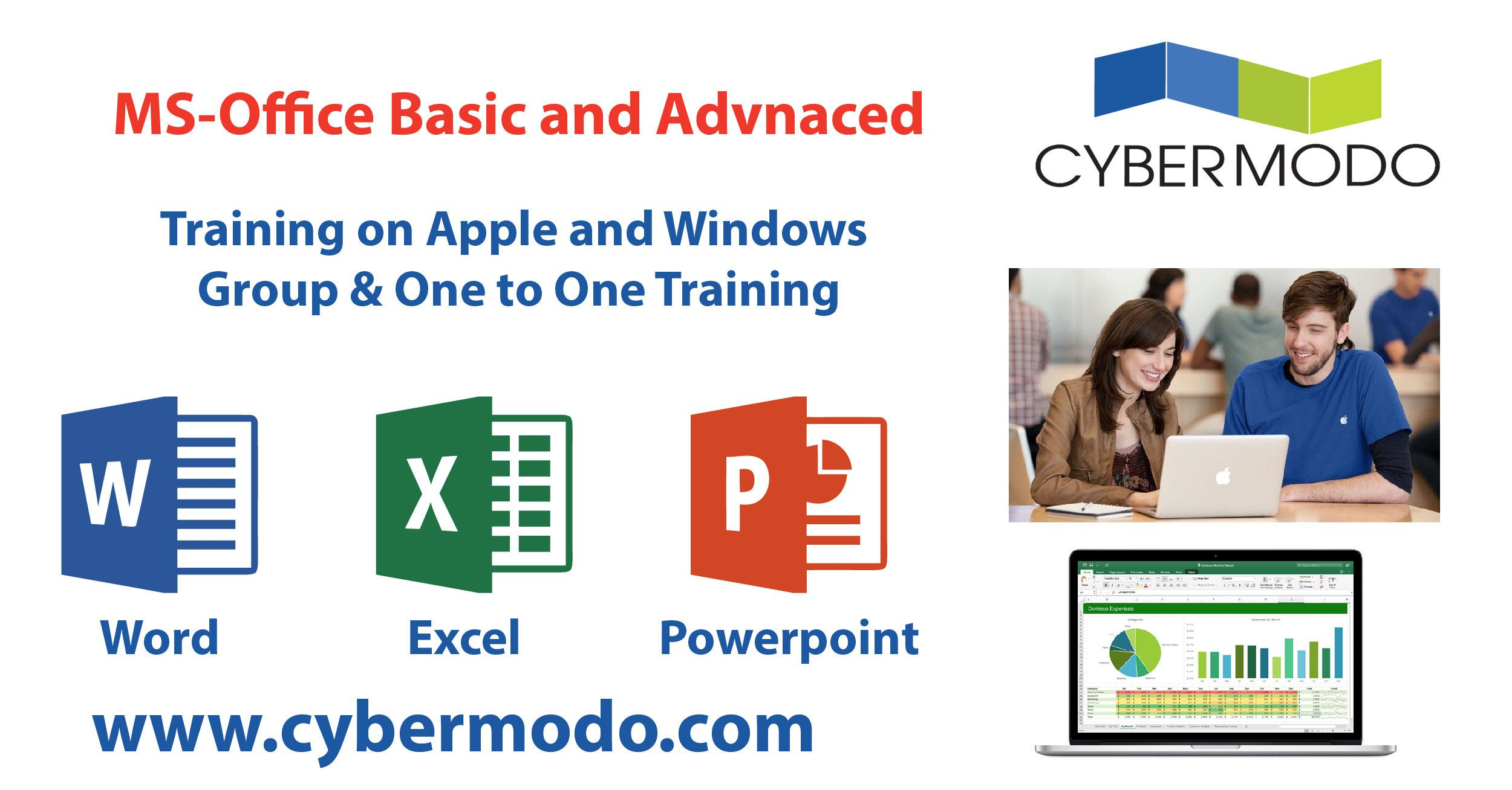 Cyber Modo Solutions 3