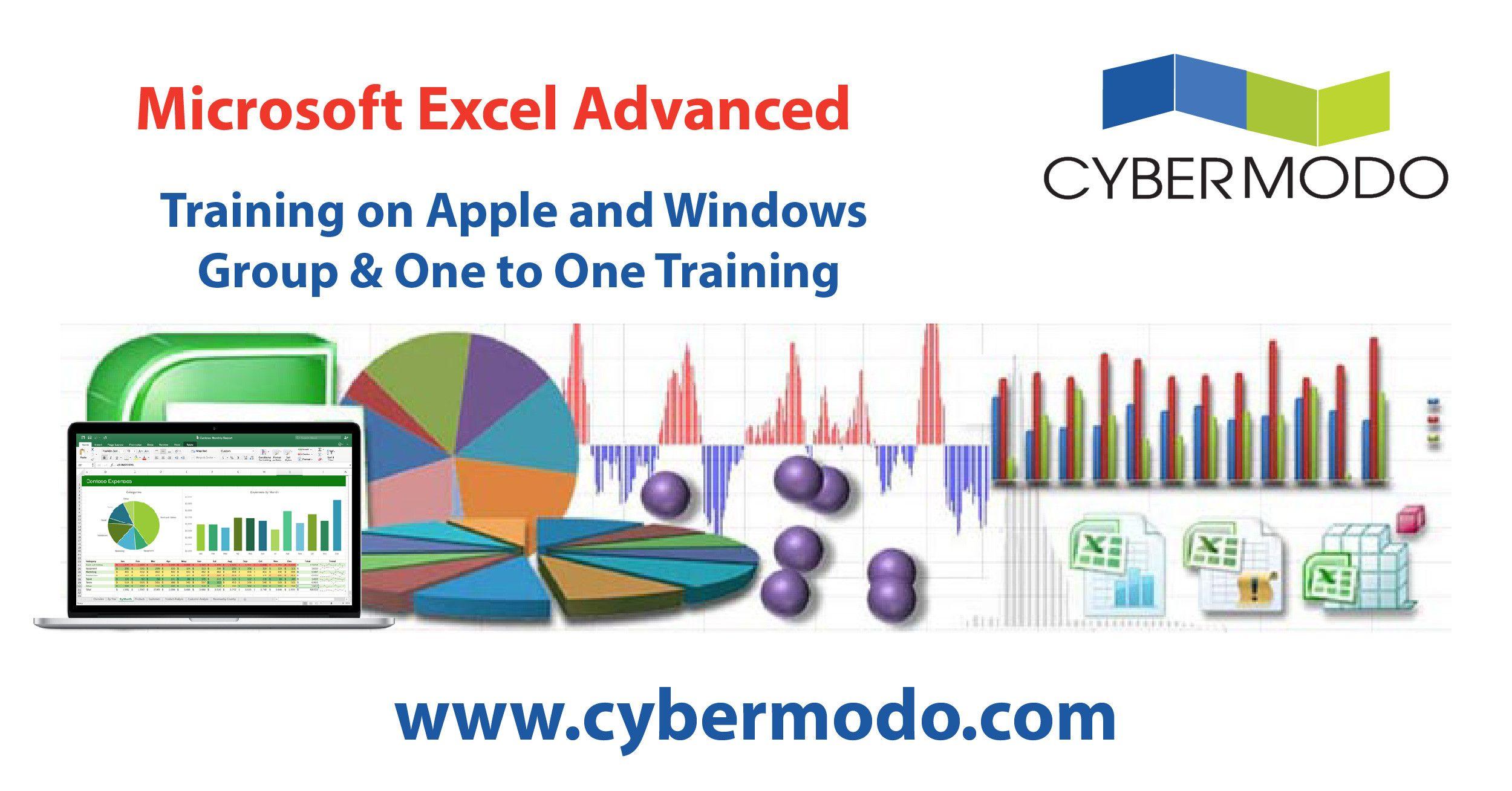Cyber Modo Solutions 5