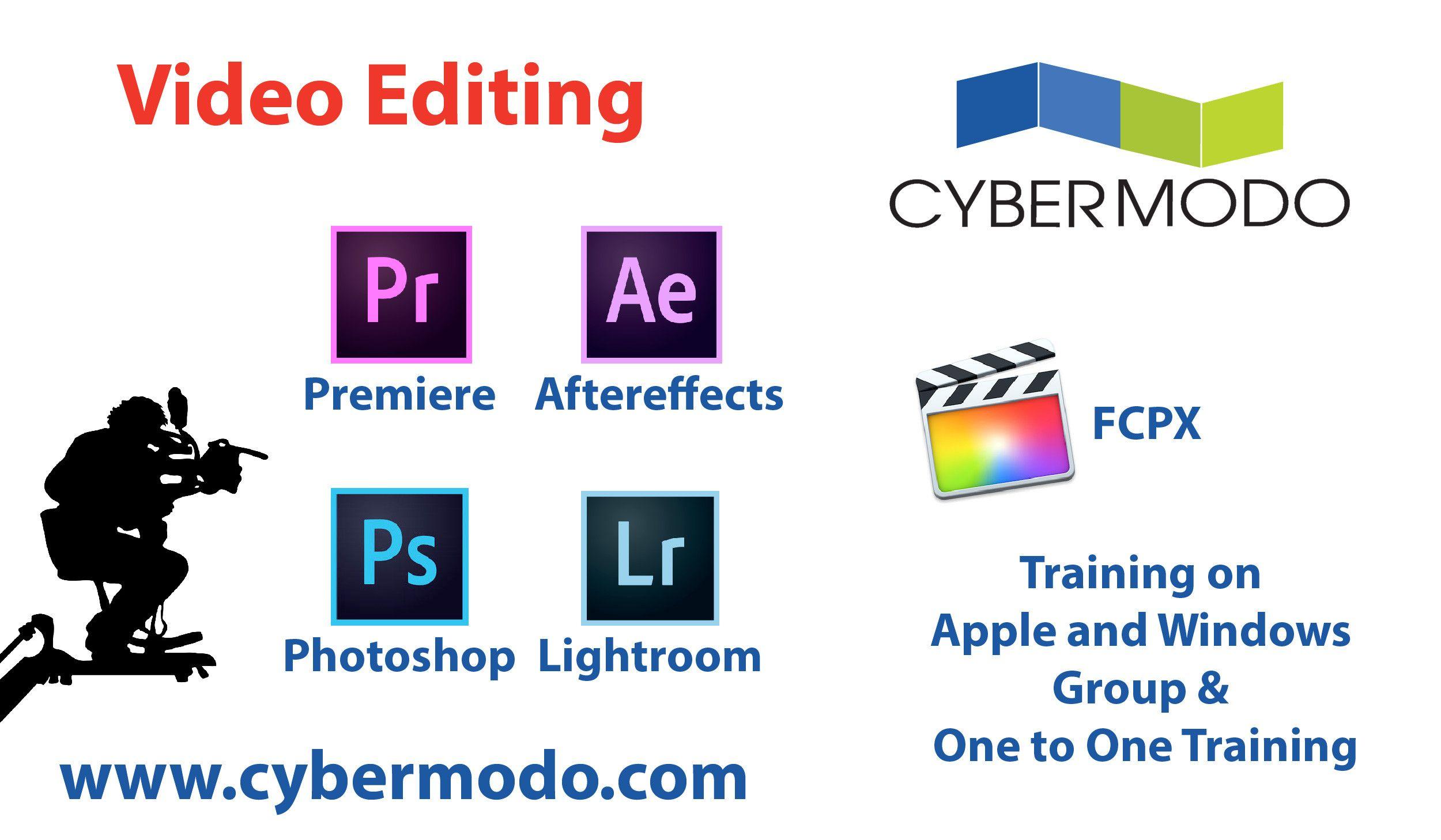 Cyber Modo Solutions 6
