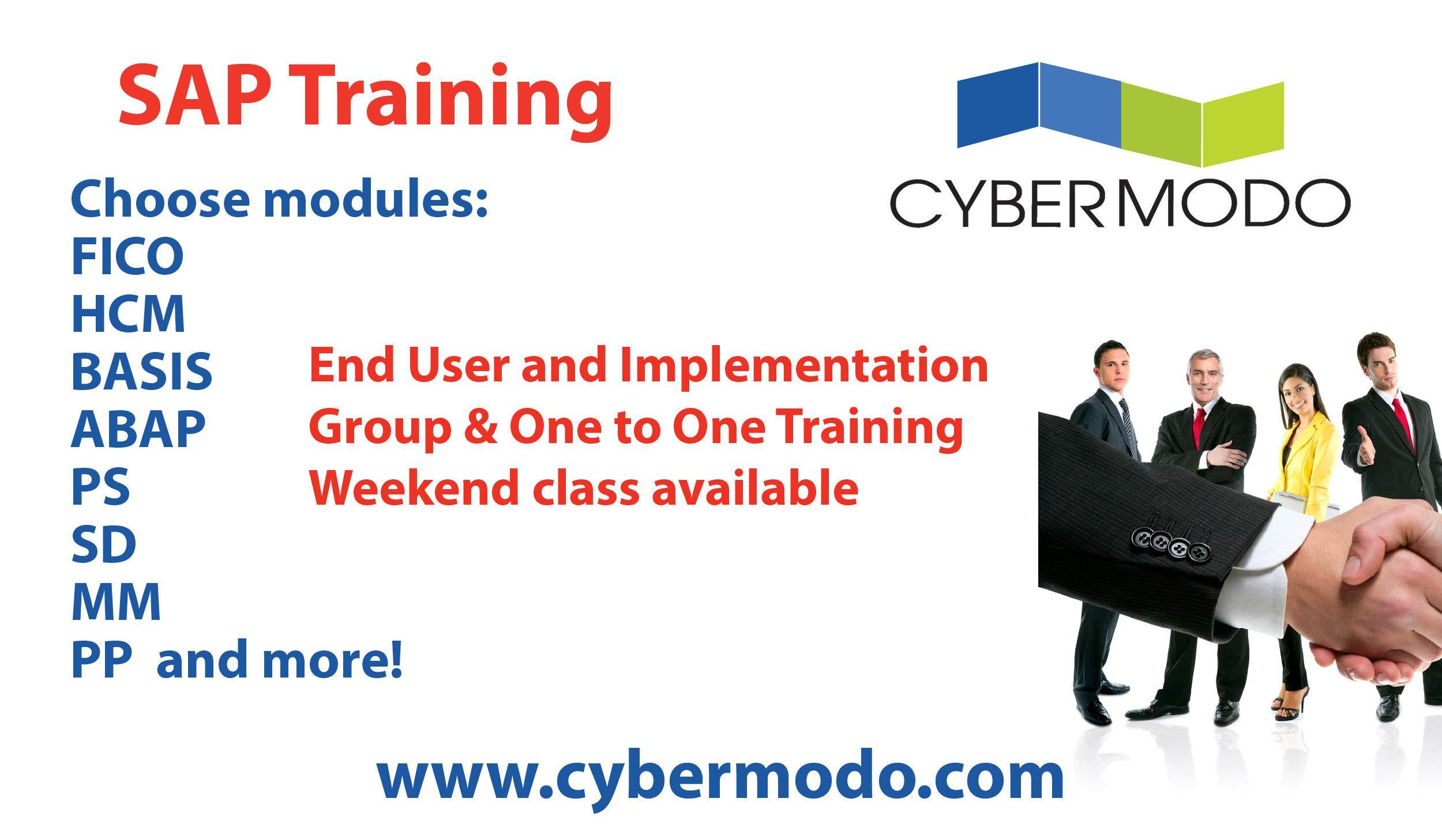 Cyber Modo Solutions 7