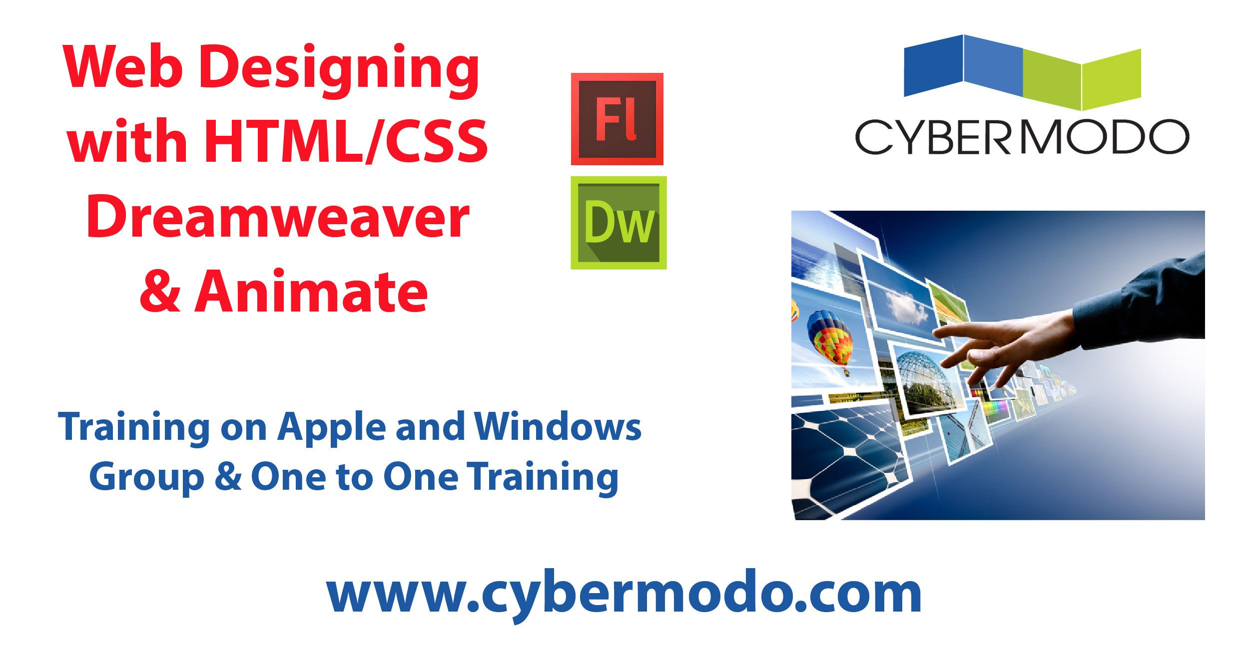 Cyber Modo Solutions 11