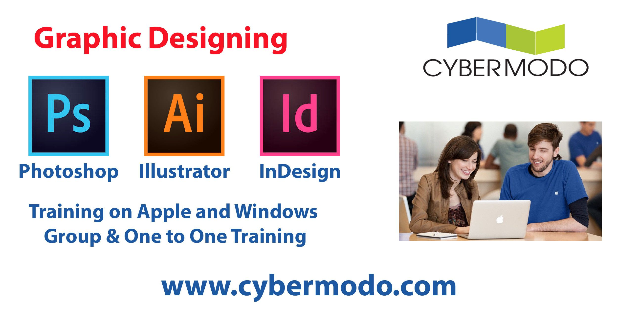 Cyber Modo Solutions 12