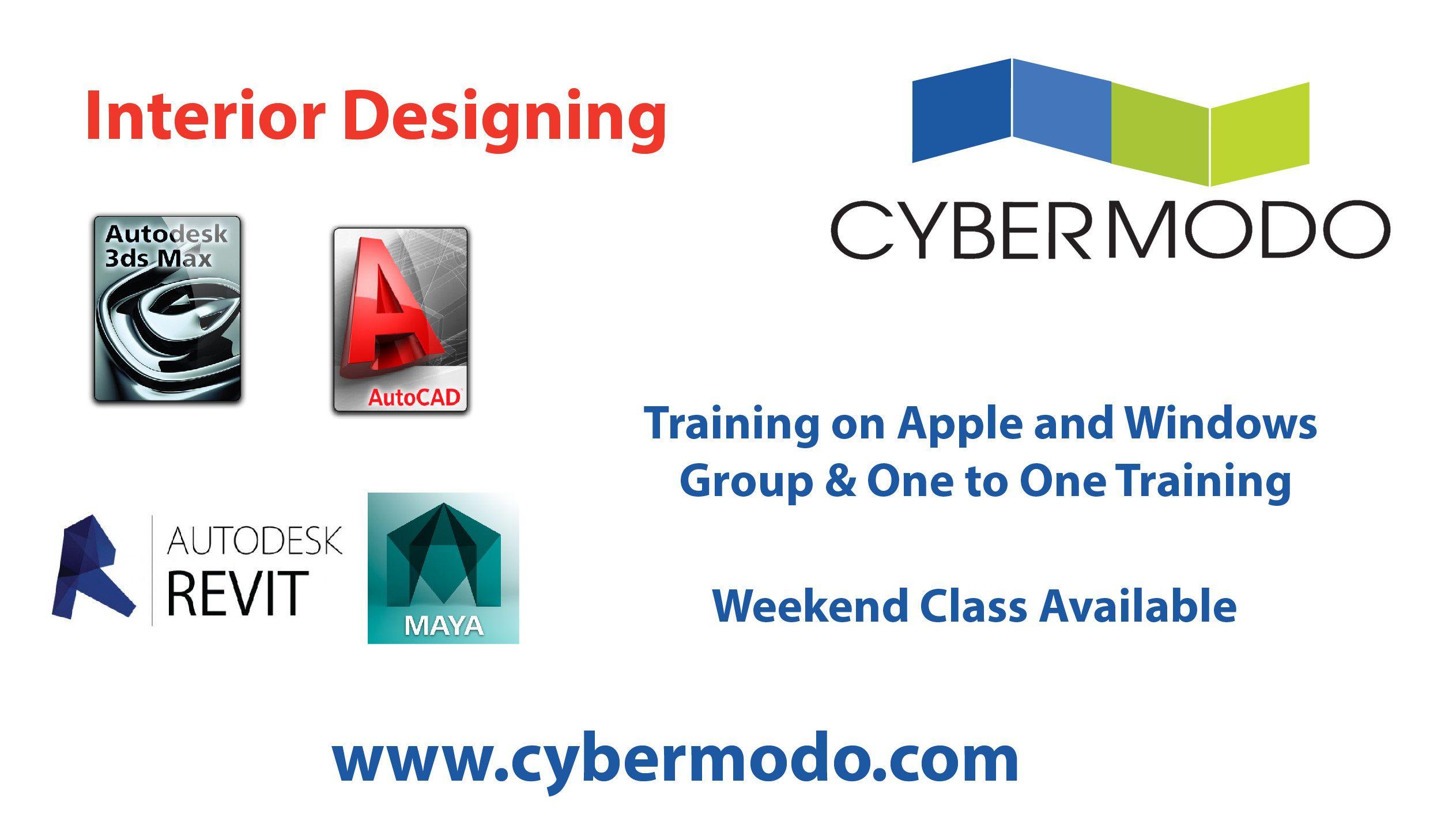 Cyber Modo Solutions 14
