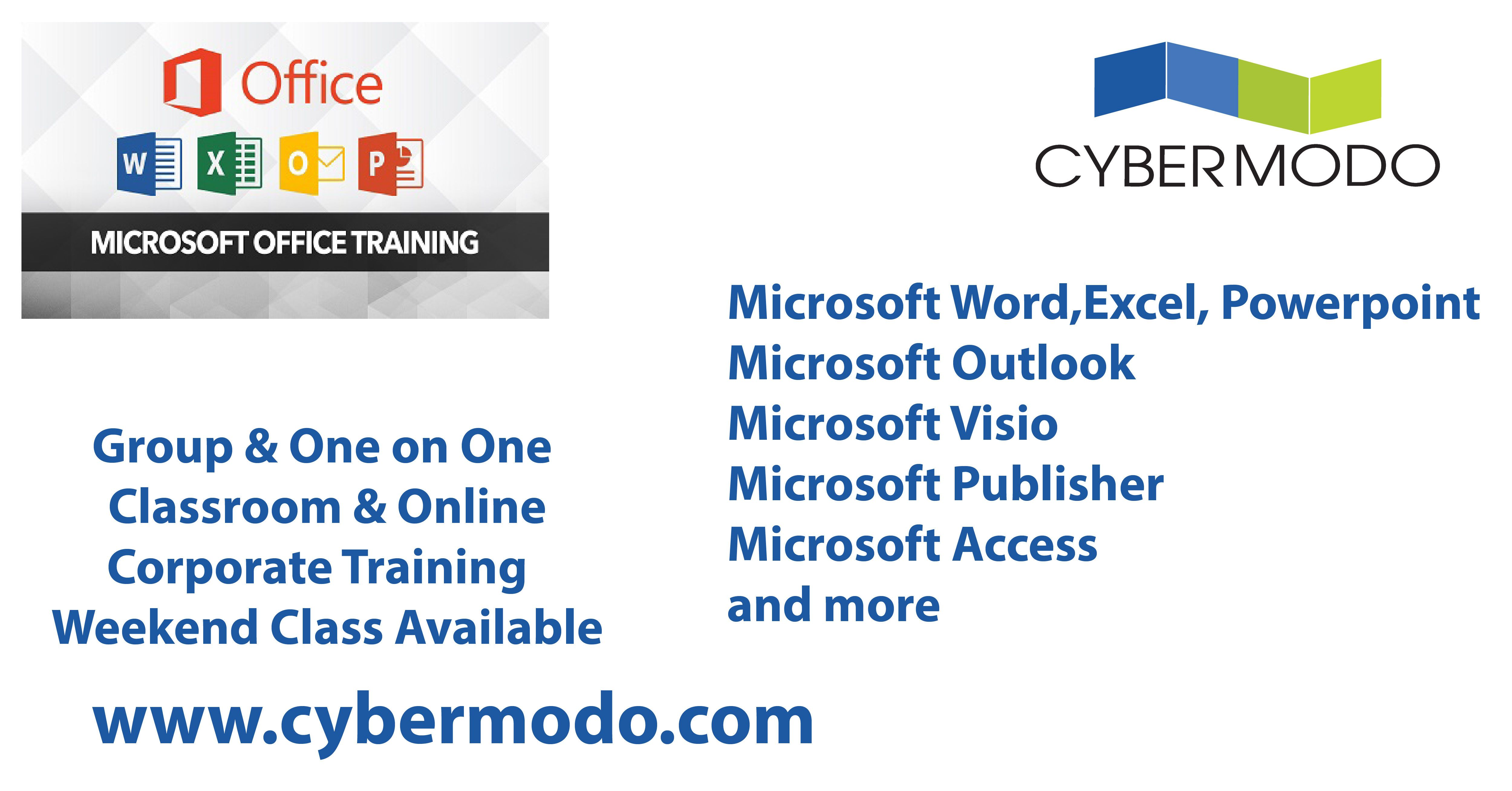 Cyber Modo Solutions 18
